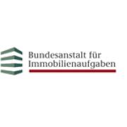 Bachelor of Arts (B. A.) im Rahmen des Dualen Studiums - Fachrichtung Immobilienwirtschaft job image