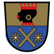 Duales Studium zum Bachelor of Engineering im Studiengang Wirtschaftsingenieurwesen (m/w/x) job image