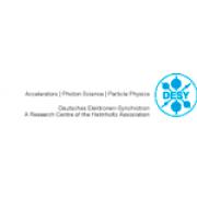 Studentische Hilfskraft (w/m/d) im Team Verwertung & Patente job image