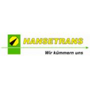 Ausbildung zum Kaufmann (m/w/d) für Büromanagement job image