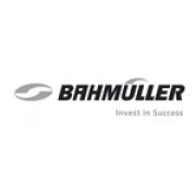 Bachelorthesis Technische Redaktion im Geschäftsbereich Präzisionsschleifen job image
