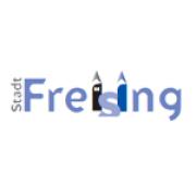 Auszubildender (m/w/d) zum Verwaltungsfachangestellten (m/w/d) in der Fachrichtung allgemeine innere Verwaltung des Freistaates Bayern und Kommunalverwaltung job image