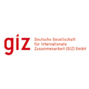 Trainee (m/w/d) Finanzmanagement Ausland job image
