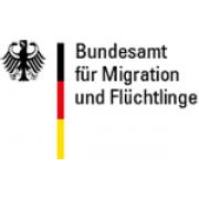 Ausbildung - Fachinformatikerin und Fachinformatiker in der Fachrichtung Anwendungsentwicklung job image