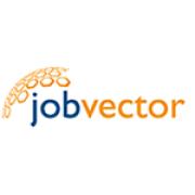 Praktikant Personalwesen, Human Resources (m/w) job image