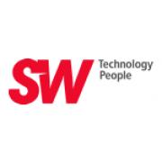 Praktikant SW-Academy im Bereich Kompetenzmanagement (m/w) job image
