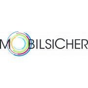Redaktionspraktikum Online-, Technik- und Verbraucherjournalismus job image