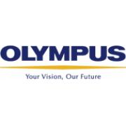 Praktikant (m/w) Marketing Communications Olympus PEN Kamera job image