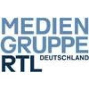 "Studentische Aushilfe (m/w/d) Customer Care ""TV Now"" job image"
