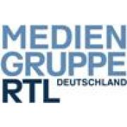 Studentische Aushilfe (m/w/d) Ressort International Distribution (Mediengruppe RTL Deutschland) job image