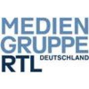 Studentische Aushilfe (m/w) Bereich Studioproduktion Standort Berlin (CBC)    job image