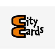 CityCards sucht Verteiler. job image