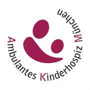 Ehrenamt in der Öffentlichkeitsarbeit - Stiftung Ambulantes Kinderhospiz München job image