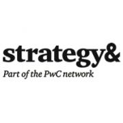Werkstudent Marketing & Communications (w|m) job image