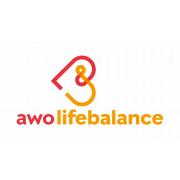 awo lifebalance GmbH