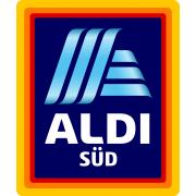 studentische aushilfe verkauf mwx - Aldi Sud Online Bewerbung