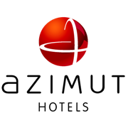 Azimut Hotels Unicum Karrierezentrum