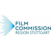 Film Commission Region Stuttgart - c/o Wirtschaftsförderung Region Stuttgart GmbH