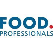 Food Professionals Köhnen GmbH