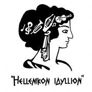 Hellenikon Idyllion
