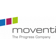 Moventi GmbH