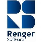 Renger Software Services & Consulting UG (haftungsbeschränkt)