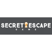 Secret Escape Game