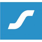sLAB GmbH & Co KG