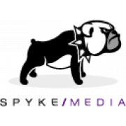 Spyke Media GmbH